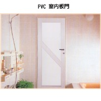 Cens.com Interior Doors GOOD CHAIN INDUSTRIAL CO., LTD.