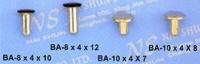 Cens.com TUBULAR RIVET NAI SHUN ENTERPRISE CO., LTD.