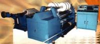 Universal Film Strip Cutting Machine