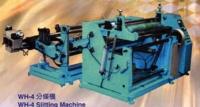 Sltting Machine