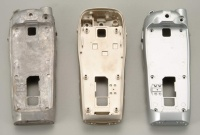Cens.com Cell Phone cover –   Magnesium alloy CHI HSING METAL CO., LTD.