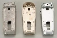 鎂合金手機外殼