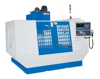 Cens.com Vertical Machining Center FRANK PHOENIX INTERNATIONAL CORP.