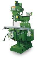 Cens.com Turret type milling machine FRANK PHOENIX INTERNATIONAL CORP.