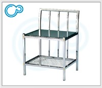 Cens.com Chair WEI FENG GLOBAL CO., LTD.