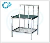 Cens.com Chair WEI FENG GLOBAL CO., LTD.