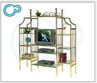Cens.com TV WEI FENG GLOBAL CO., LTD.