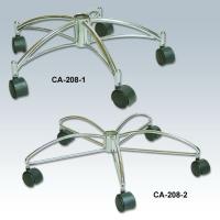 Cens.com Furniture components 合与泰工业股份有限公司