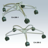 Furniture components