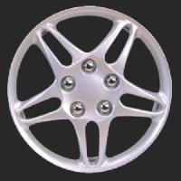 Cens.com ABS Wheel Cover GOLDEN KNIGHT ENTERPRISE CO., LTD.