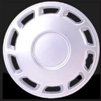 ABS Wheel Cover