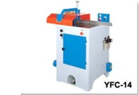 Cens.com CUT-OFF SAW YUH FARN MACHINERY INDUSTRIAL CO., LTD.