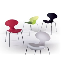 Cens.com Dining Chairs COMO FURNITURE ENTERPRISE CO., LTD.