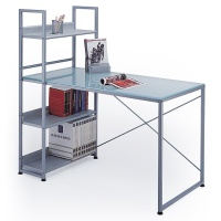 Cens.com Computer Desks COMO FURNITURE ENTERPRISE CO., LTD.