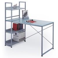 Cens.com Computer Desks 可貿企業股份有限公司