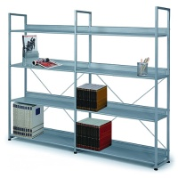 Cens.com Racks COMO FURNITURE ENTERPRISE CO., LTD.