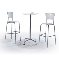 Cens.com Tables and Chairs COMO FURNITURE ENTERPRISE CO., LTD.