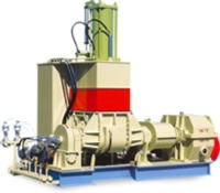 Cens.com EVA Pelletizing Palnt/ Kneader SONG MING MACHINERY IND. CO., LTD.