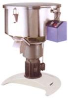 Vertical Mixer, L-Type Mixer