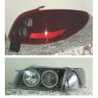 Cens.com Car LED Light Module DH CO., LTD.