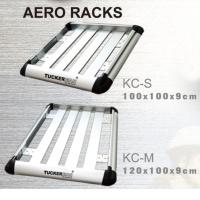 AERO RACKS