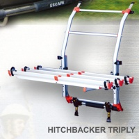 Cens.com Hitchbacker Triply SOLINK INTERNATIONAL MANUFACTURES CO., LTD.