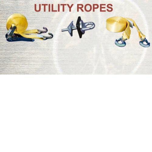 Utility Ropes
