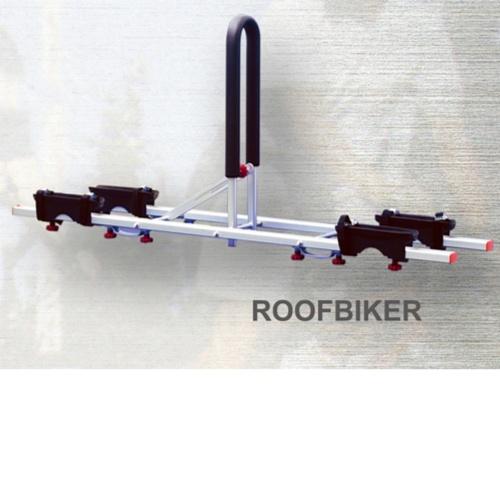 Roofbiker