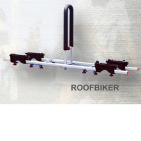 Cens.com Roofbiker SOLINK INTERNATIONAL MANUFACTURES CO., LTD.