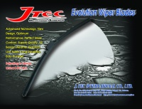 Cens.com Q-Wiper J. TEC INTERNATIONAL CORP.