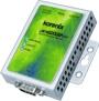 Industrial Serial Device Server
