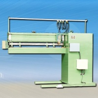 Cens.com Seam Welders JIA YOU MACHINE CO., LTD.