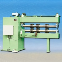 Cens.com Whole-Plant Equipment JIA YOU MACHINE CO., LTD.