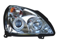 Cens.com HEAD LAMP CARSPEED INTERNATIONAL CO., LTD.