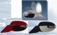 Cens.com SPORT MIRROR CARSPEED INTERNATIONAL CO., LTD.