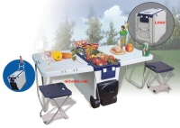 Cens.com Rock Wing Cooler NICHE BIZ CORPORATION