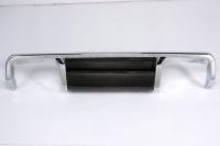 Cens.com grille & rear guards CARPLUS ENTERPRISE CO., LTD.