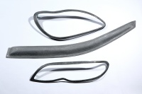 other exterior accessories/ performance-turning parts & accessories