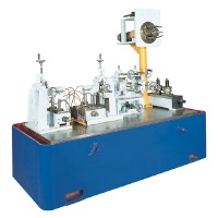 Cens.com Welding Machines CHUN FU CO., LTD.
