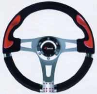 Cens.com Steering wheel RENZHI ENTERPRISE CO., LTD.