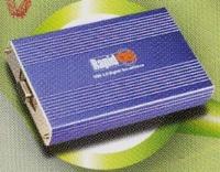 Cens.com USB 2.0 Mobile DVR Box 鉅唐科技股份有限公司