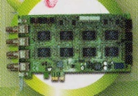 PCI-Express For Windows & Linux