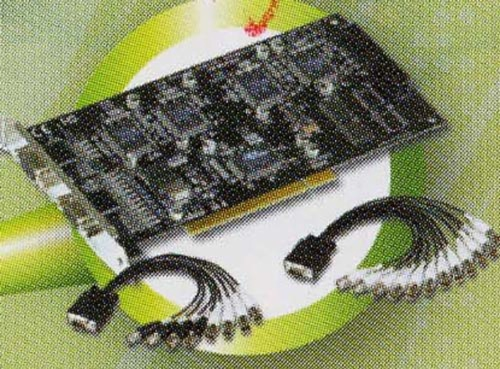 PC Base for Windows