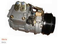 Cens.com COMPRESSORS AIR CONDITIONED IND. CO., LTD.