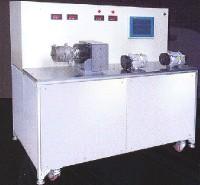 压缩机测试机