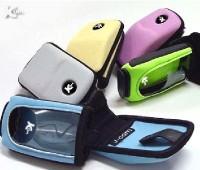 iPod MP3袋