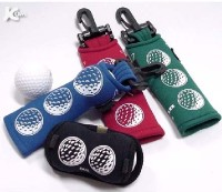 Cens.com golf accessories J-COM ENTERPRISE CO., LTD.