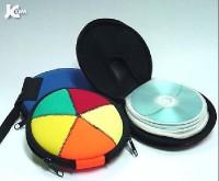 Cens.com CD case J-COM ENTERPRISE CO., LTD.