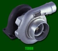涡轮 (各车型对应)