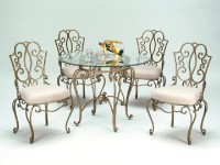 Cens.com DINING SETS FU SHENG DA CO., LTD.